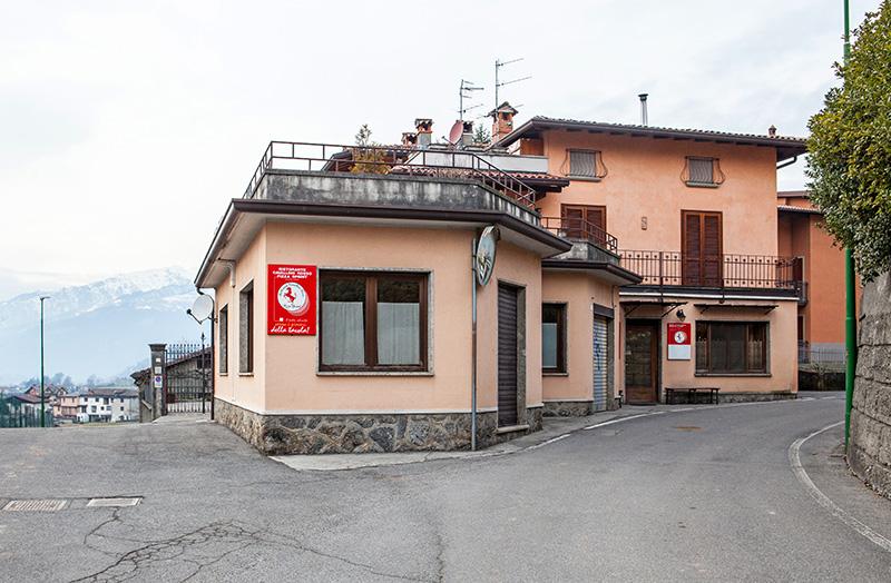 ristorante-cavallino-rosso