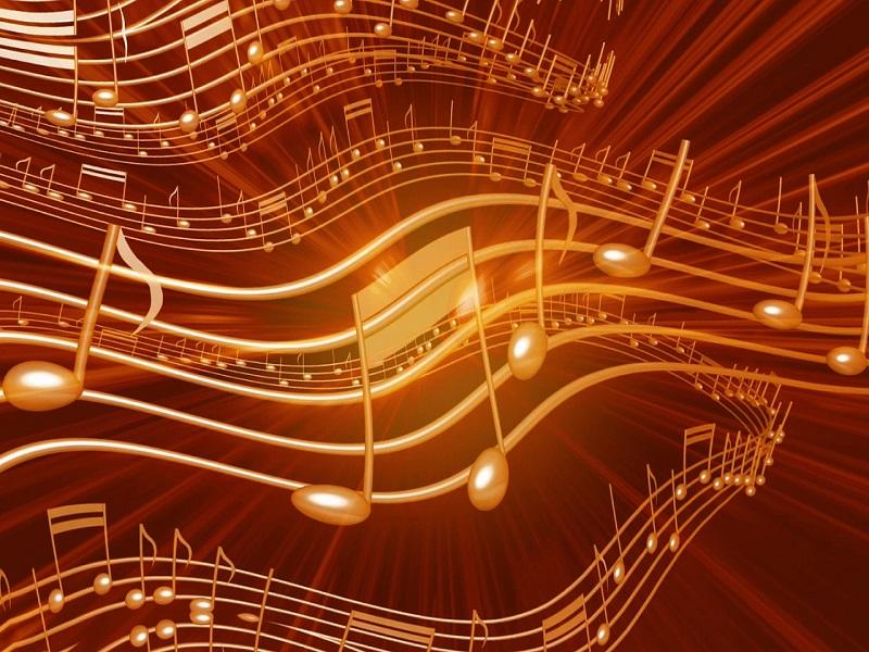 Concerto Estivo Corpo Bandistico Rovettese