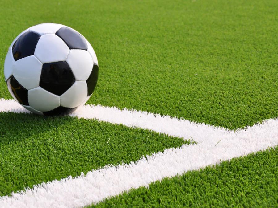 Torneo Calcio