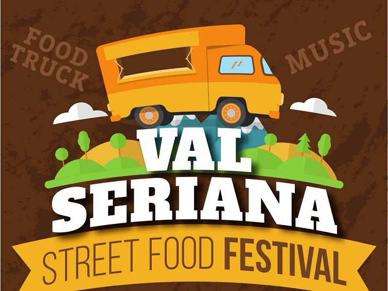ValSeriana Street Food