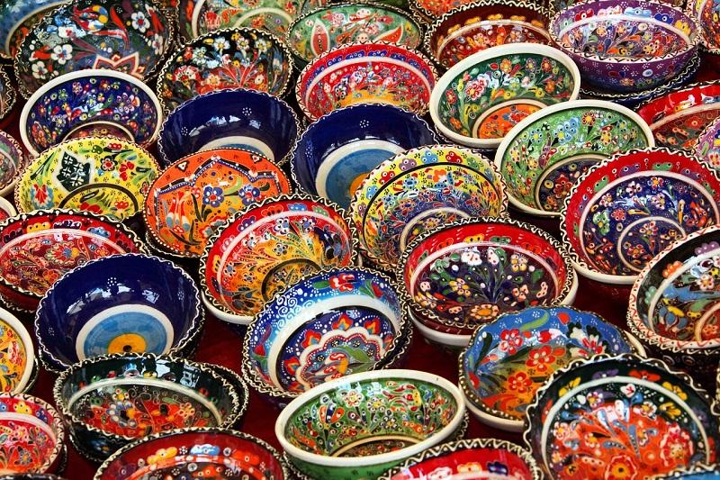 mercatino-di-artigianato-locale