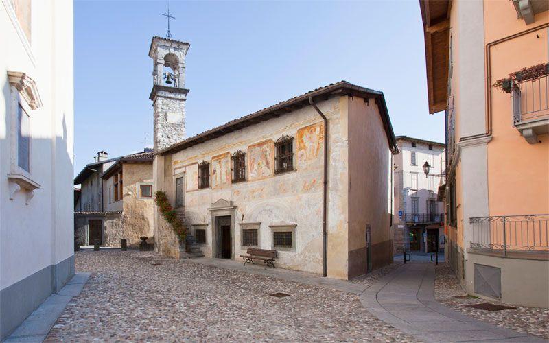 Rovetta_centro_storico