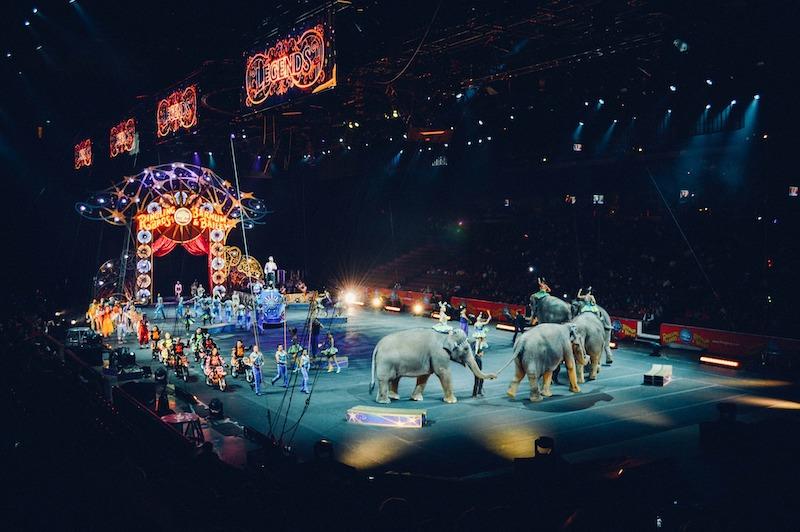 il-circo-kino