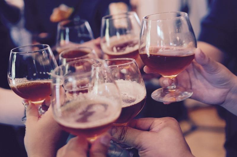 degustazione-birre-artigianali-e-vino-valdobbiadene-24-25-settembre